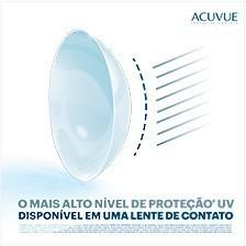 cf68ebe3c1f0c ... ACUVUE® OASYS com HYDRACLEAR® PLUS oferece o mais alto nível de  proteção UV disponível ...