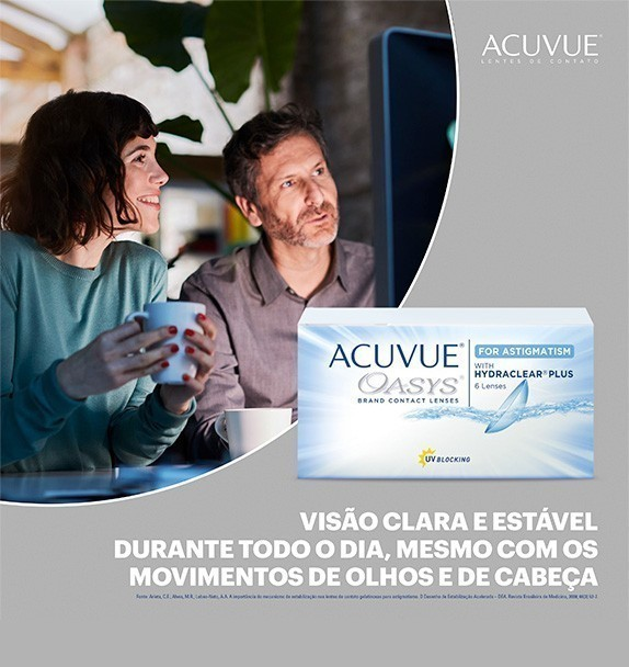 41ba2f6e5f282 Tecnologia Hydraclear® Plus que ajuda a manter a estabilidade da lágrima